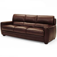 Leather Sofa Repair Leeds