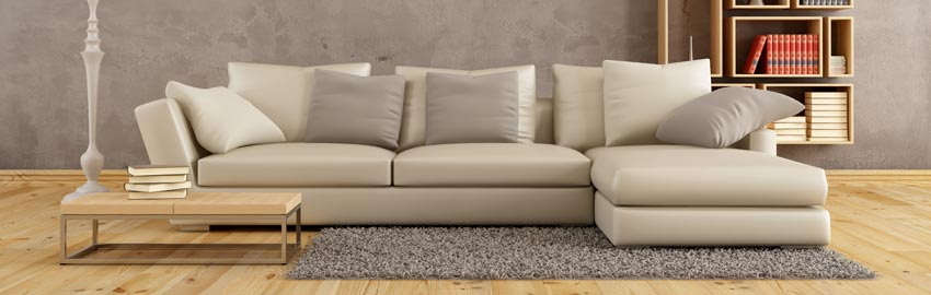 Sofa Repair Leeds